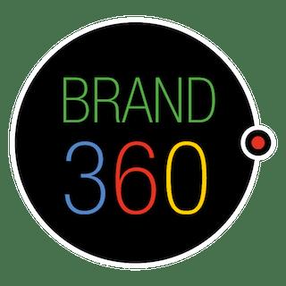 Brand360